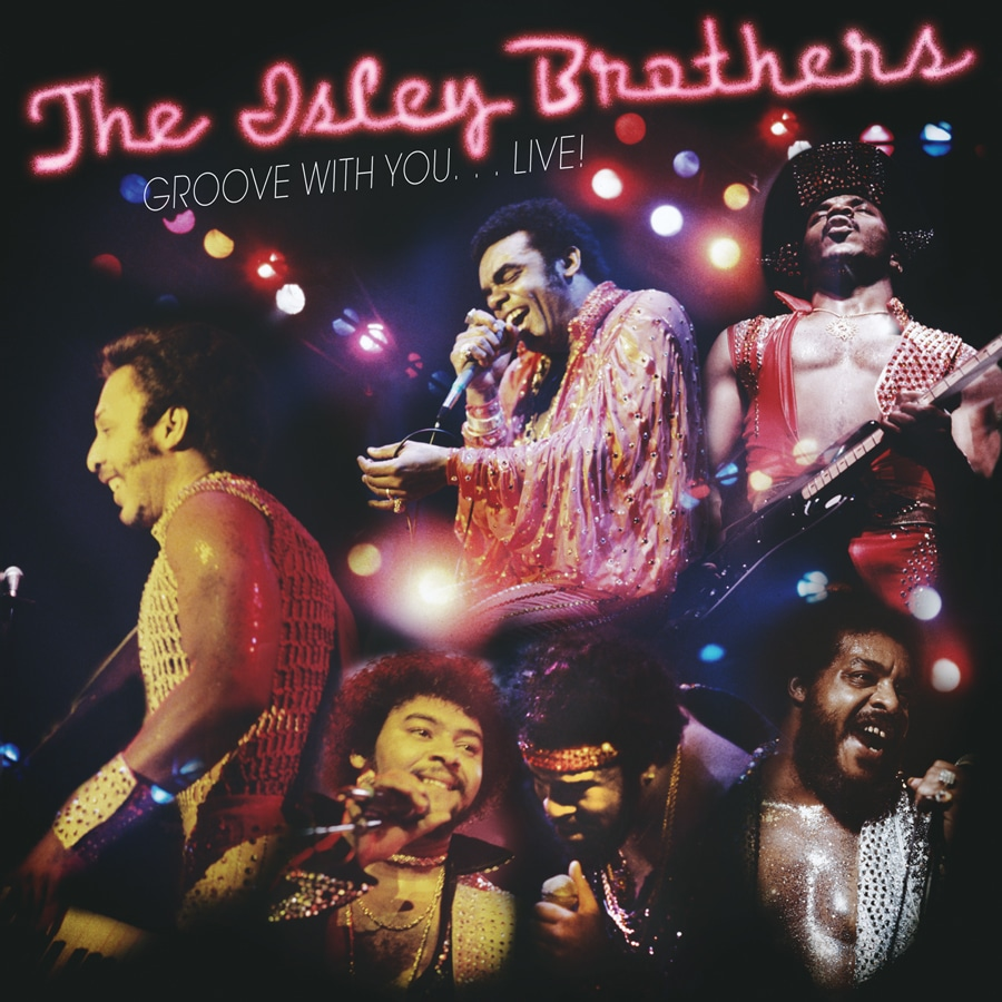 "<a class=&quot;amazingslider-posttitle-link&quot; href=&quot;http://www.makingascene.org/isley-brothers-groove-youlive/&quot;>The Isley Brothers ""Groove with You…Live!""</a>"