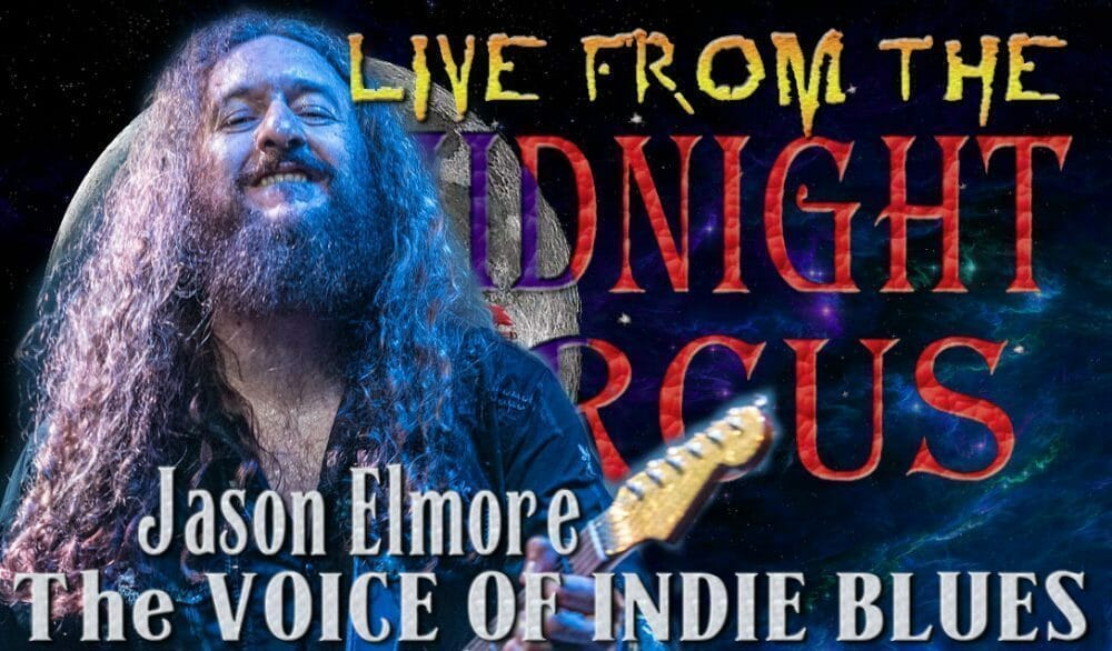 <a class=&quot;amazingslider-posttitle-link&quot; href=&quot;http://www.makingascene.org/live-midnight-circus-featuring-jason-elmore/&quot;>LIVE from the Midnight Circus Featuring Jason Elmore</a>