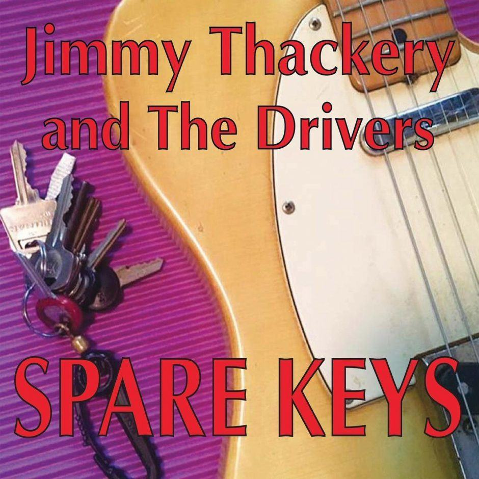 <a class=&quot;amazingslider-posttitle-link&quot; href=&quot;http://www.makingascene.org/jimmy-thackery-spare-keys/&quot;>Jimmy Thackery  Spare Keys</a>