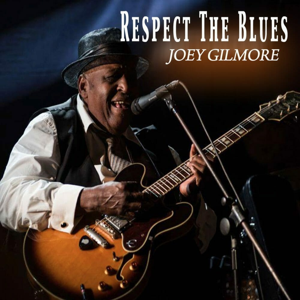 <a class=&quot;amazingslider-posttitle-link&quot; href=&quot;http://www.makingascene.org/joey-gilmore-band-respect-blues/&quot;>The Joey Gilmore Band  Respect The Blues</a>