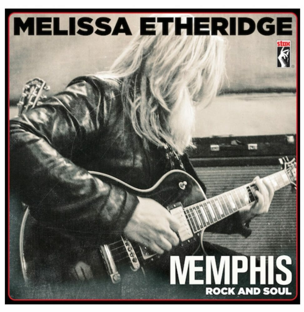 <a class=&quot;amazingslider-posttitle-link&quot; href=&quot;http://www.makingascene.org/melissa-etheridge-memphis-rock-soul/&quot;>Melissa Etheridge  Memphis Rock &amp; Soul</a>