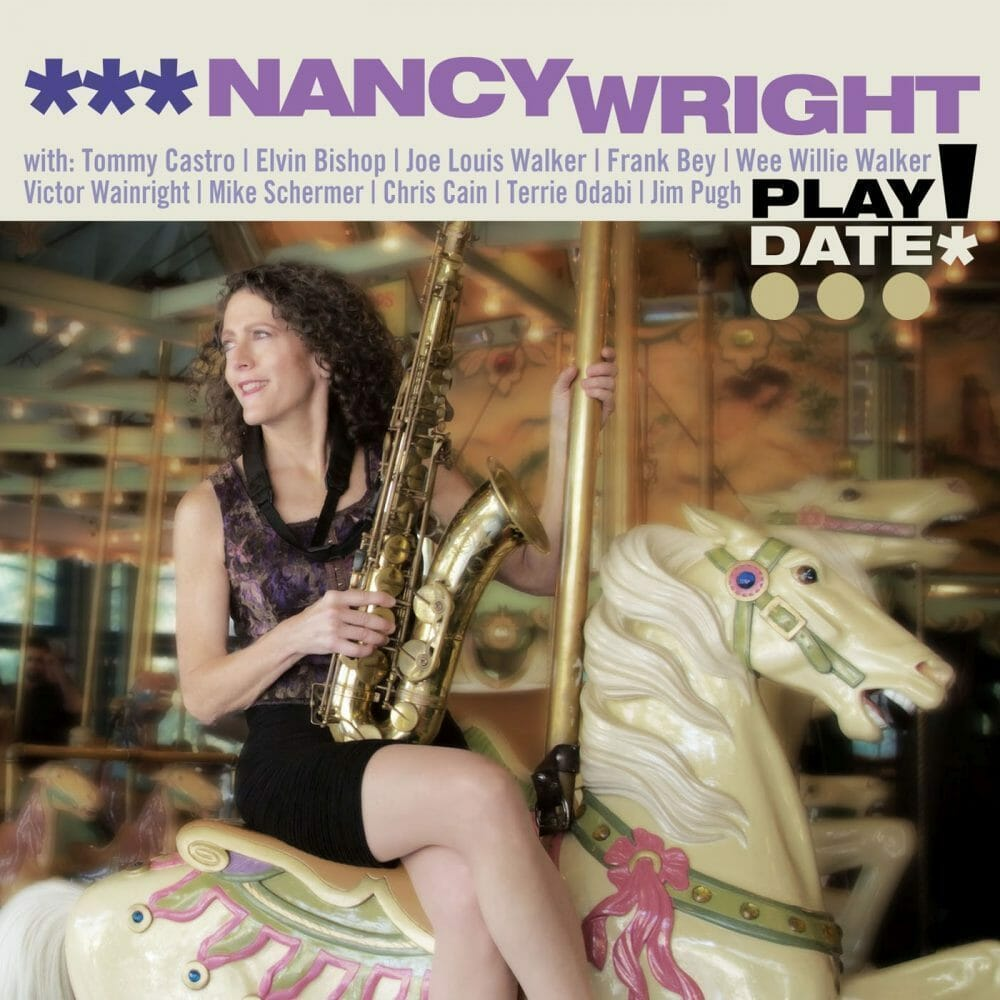 <a class=&quot;amazingslider-posttitle-link&quot; href=&quot;http://www.makingascene.org/nancy-wright-playdate/&quot;>Nancy Wright  Playdate!</a>