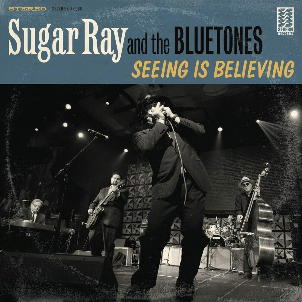 <a class=&quot;amazingslider-posttitle-link&quot; href=&quot;http://www.makingascene.org/sugar-ray-bluetones-seeing-believing/&quot;>Sugar Ray &amp; The Bluetones  Seeing is Believing</a>