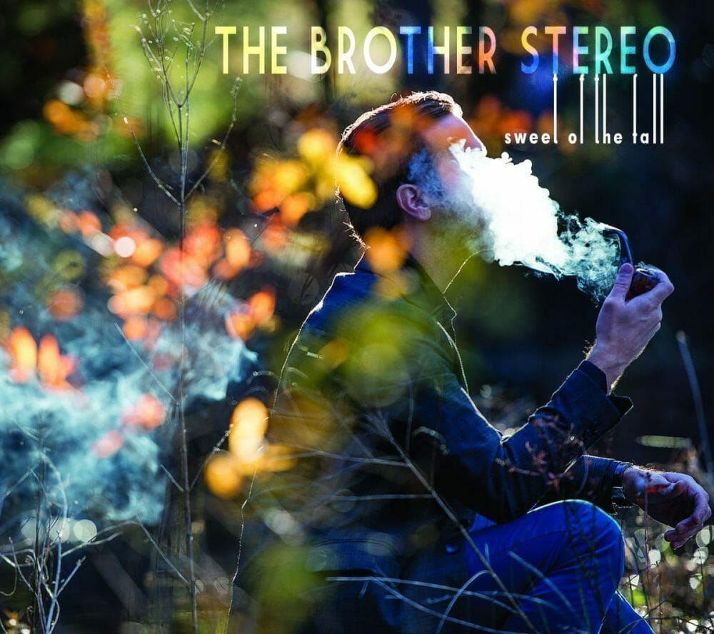<a class=&quot;amazingslider-posttitle-link&quot; href=&quot;http://www.makingascene.org/brother-stereo-sweet-fall/&quot;>The Brother Stereo - Sweet of the Fall</a>