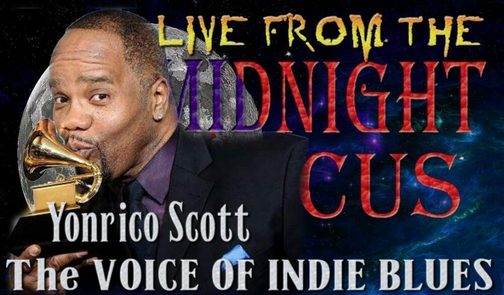 <a class=&quot;amazingslider-posttitle-link&quot; href=&quot;http://www.makingascene.org/live-midnight-circus-featuring-yonrico-scott/&quot;>LIVE from the Midnight Circus Featuring Yonrico Scott</a>