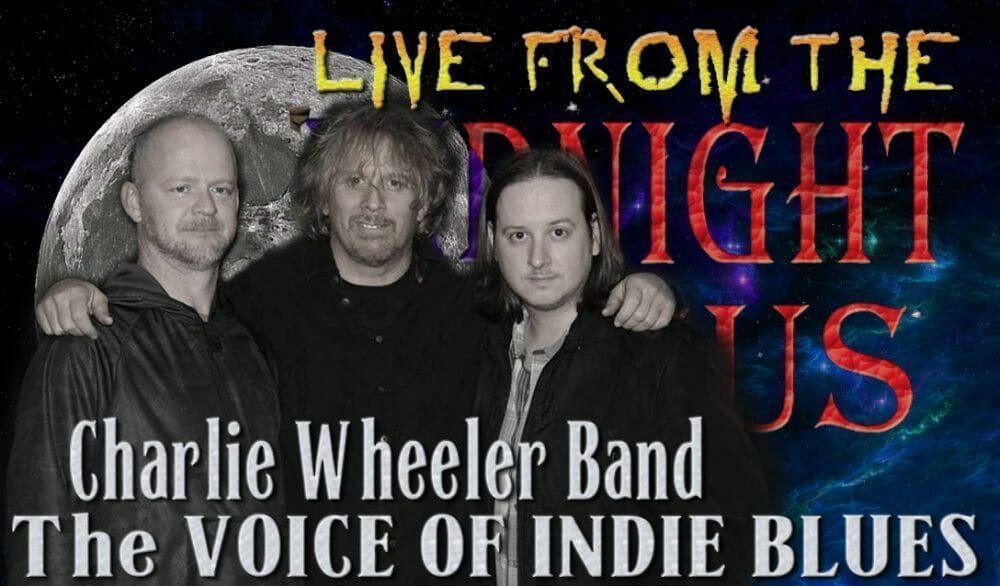 <a class=&quot;amazingslider-posttitle-link&quot; href=&quot;http://www.makingascene.org/live-midnight-circus-featuring-charlie-wheeler-band/&quot;>LIVE from the Midnight Circus Featuring Charlie Wheeler Band</a>