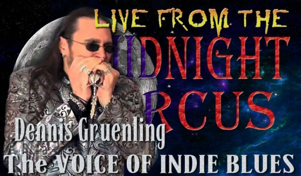 <a class=&quot;amazingslider-posttitle-link&quot; href=&quot;http://www.makingascene.org/live-midnight-circus-featuring-dennis-gruenling/&quot;>LIVE from the Midnight Circus featuring Dennis Gruenling</a>
