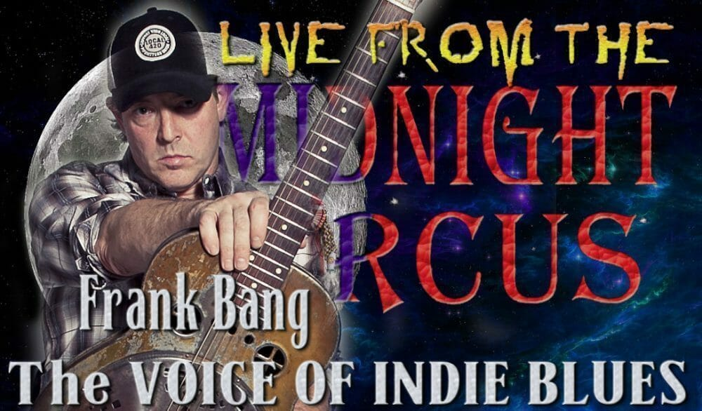 <a class=&quot;amazingslider-posttitle-link&quot; href=&quot;http://www.makingascene.org/live-midnight-circus-featuring-frank-band/&quot;>LIVE From the Midnight Circus Featuring Frank Band!</a>