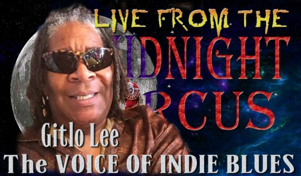 <a class=&quot;amazingslider-posttitle-link&quot; href=&quot;http://www.makingascene.org/live-midnight-circus-featuring-gitlo-lee/&quot;>LIVE from the Midnight Circus Featuring Gitlo Lee!</a>