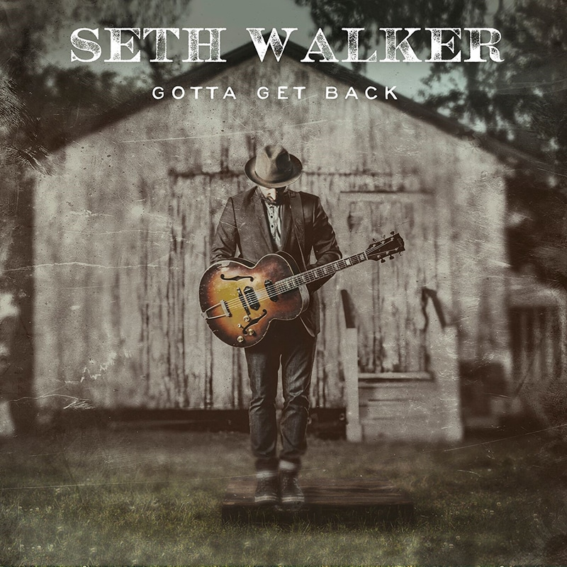 <a class=&quot;amazingslider-posttitle-link&quot; href=&quot;http://www.makingascene.org/seth-walker-gotta-get-back/&quot;>Seth Walker  Gotta Get Back</a>