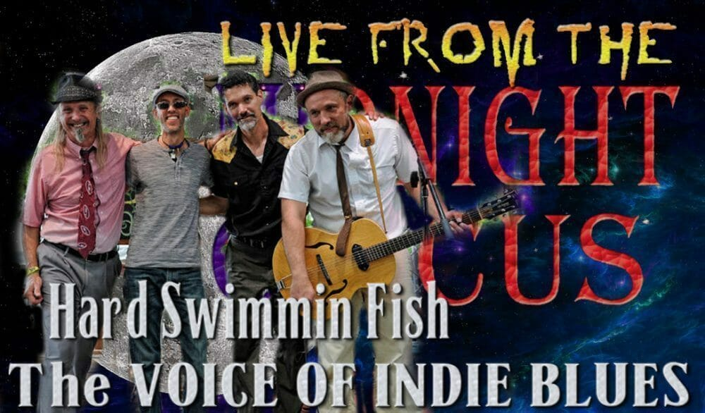 <a class=&quot;amazingslider-posttitle-link&quot; href=&quot;http://www.makingascene.org/live-midnight-circus-featuring-hard-swimmin-fish/&quot;>LIVE from the Midnight Circus Featuring Hard Swimmin Fish</a>