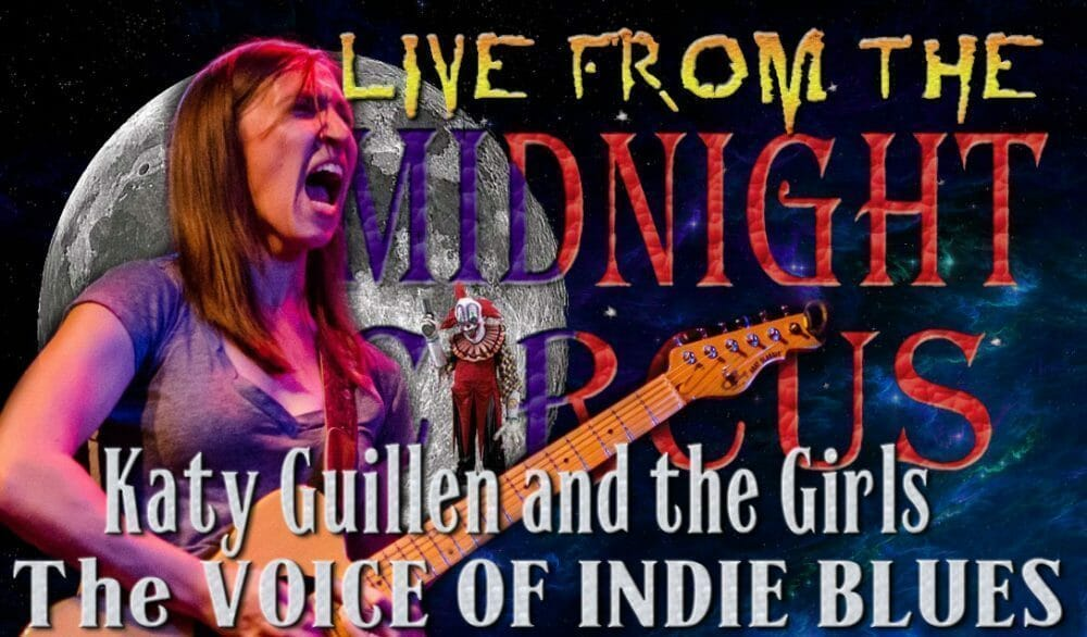 <a class=&quot;amazingslider-posttitle-link&quot; href=&quot;http://www.makingascene.org/live-midnight-circus-featuring-katy-guillen-girls/&quot;>LIVE from the Midnight Circus Featuring Katy Guillen and the Girls</a>
