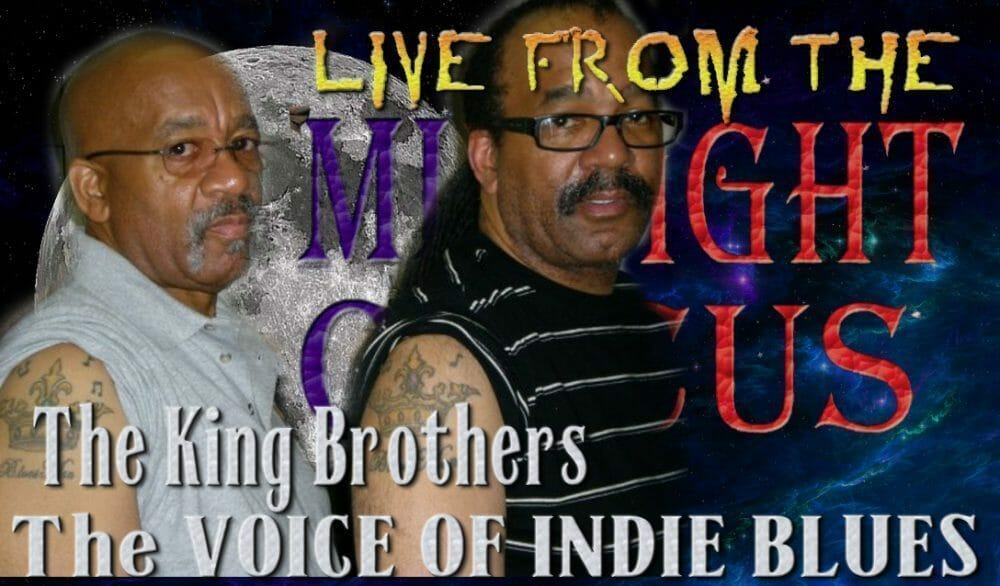 <a class=&quot;amazingslider-posttitle-link&quot; href=&quot;http://www.makingascene.org/live-midnight-circus-featuring-king-brothers/&quot;>LIVE from the Midnight Circus Featuring The King Brothers</a>