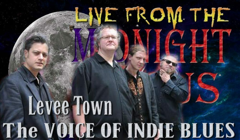 <a class=&quot;amazingslider-posttitle-link&quot; href=&quot;http://www.makingascene.org/lmcp-levee-town/&quot;>LIVE from the Midnight Circus Featuring Levee Town</a>