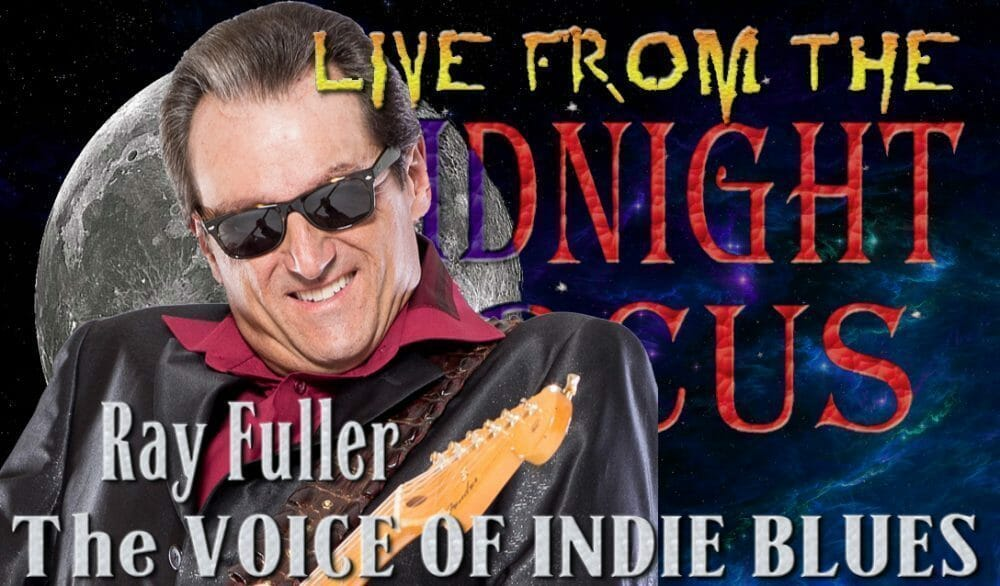 <a class=&quot;amazingslider-posttitle-link&quot; href=&quot;http://www.makingascene.org/live-midnight-circus-featuring-ray-fuller/&quot;>LIVE from the Midnight Circus featuring Ray Fuller</a>
