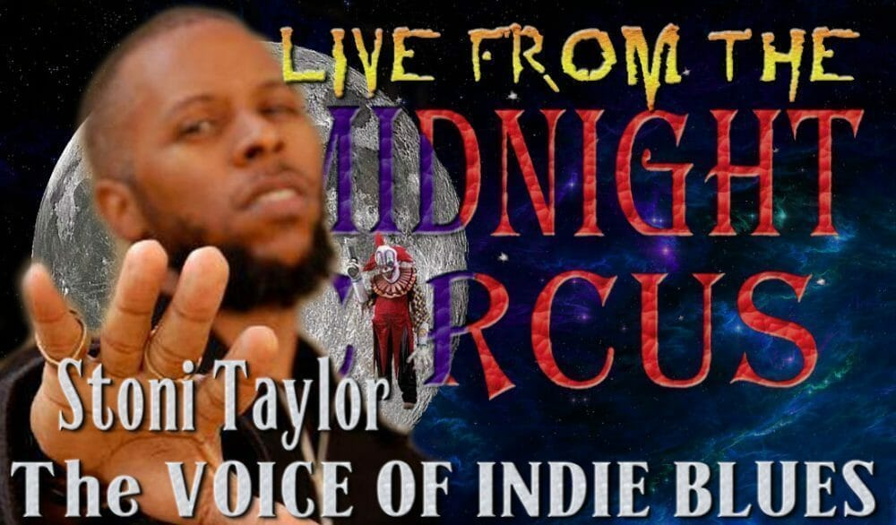 <a class=&quot;amazingslider-posttitle-link&quot; href=&quot;http://www.makingascene.org/live-midnight-circus-featuring-stoni-taylor/&quot;>LIVE from the Midnight Circus Featuring Stoni Taylor</a>