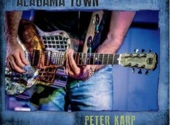 Alabama-Town-cover