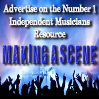Advertise with Making a Scene