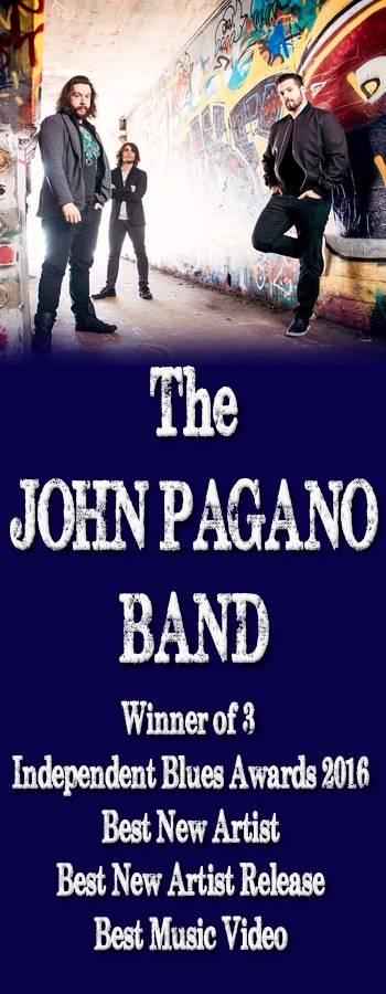 www.johnpaganoband.com