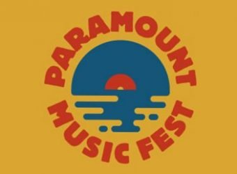paramountmusicfestival2017_wp