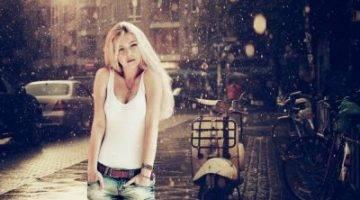 rain girl (26)