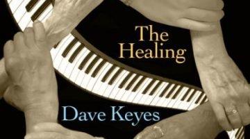 1_healing_digipak_front
