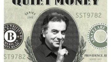 Al-Basile-Quiet-Money-Hi-Res-Cover
