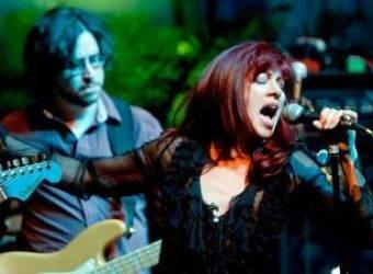 1493139211-Soulful_Blues_Singer_Nikki_Armstrong_Sings_Joplin_Holiday_tickets