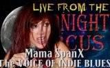 Mama Spanx