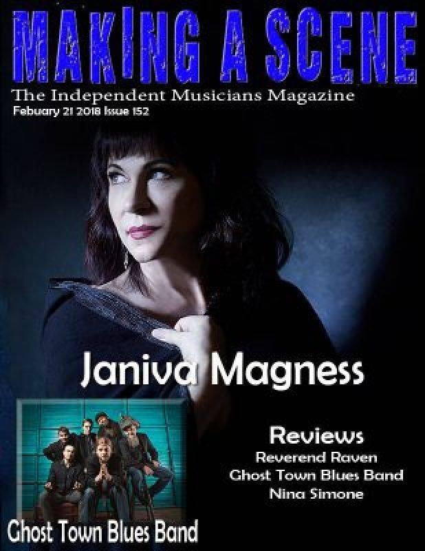 Feb 21 Cover 20182