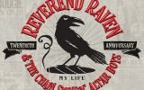 RRaven-20th-COVER_1