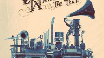 VictorWainwright+and+the+Train
