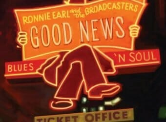 Ronnie-Earl-GOOD-NEWS