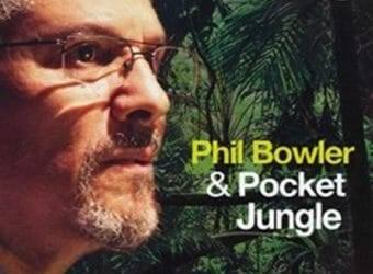 phil-bowler1