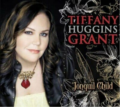 tiffany-huggins-grant_jonquiil-child