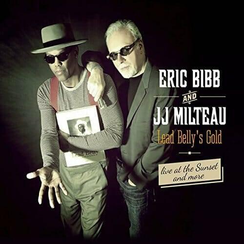 EricBibb-JJMilteau-LeadBelly