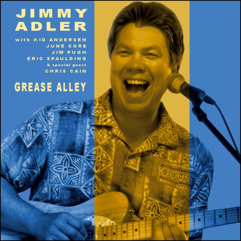 Jimmy_Adler_-_CD_Cover_-_960x960_200dpi_-_DSC_1830_TEXTED_Version_2.290162355_std