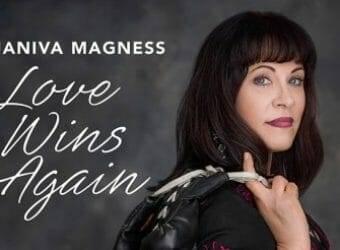 love_wins_again-650