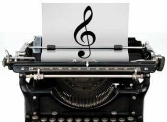 tumblr_static_old-typewriter_logo