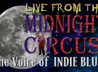 voiceofindieblues