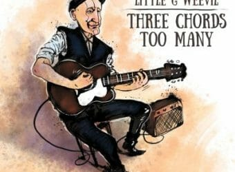 three-chords-too-many-cover
