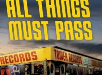 all-things-must-pass-jsp