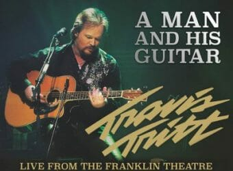 Travis-Tritt-album-2016-A-Man-and-His-Guitar-Live-from-the-Franklin-Theatre-main