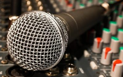microphone-626618
