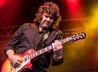 2016-08-11-Sean-Chambers-Band-Donnacona-Blues-6892