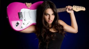 388864-rock-guitar-girl