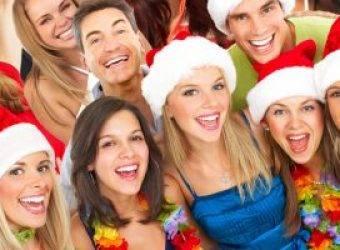 o-CHRISTMAS-PARTY-facebook1