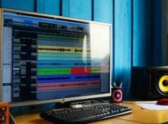Home-Studio-Budget-Under-500