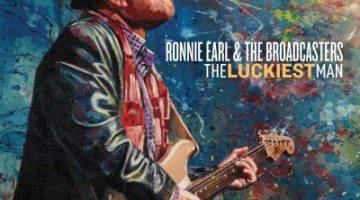 Ronnie-Earl-The-Luckiest-Man-1200x1200