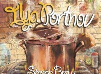 StrongBrew_CoverArt